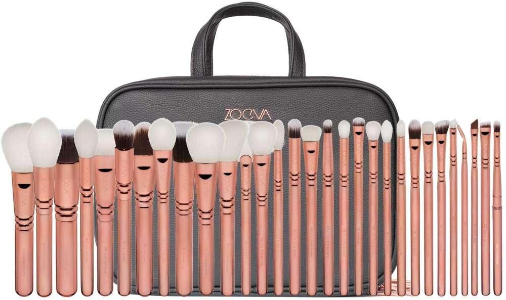 zoeva-makeup-artist-zoe-bag-rose-golden-vol-3-thum58a2dc54d8647_1170x11702x